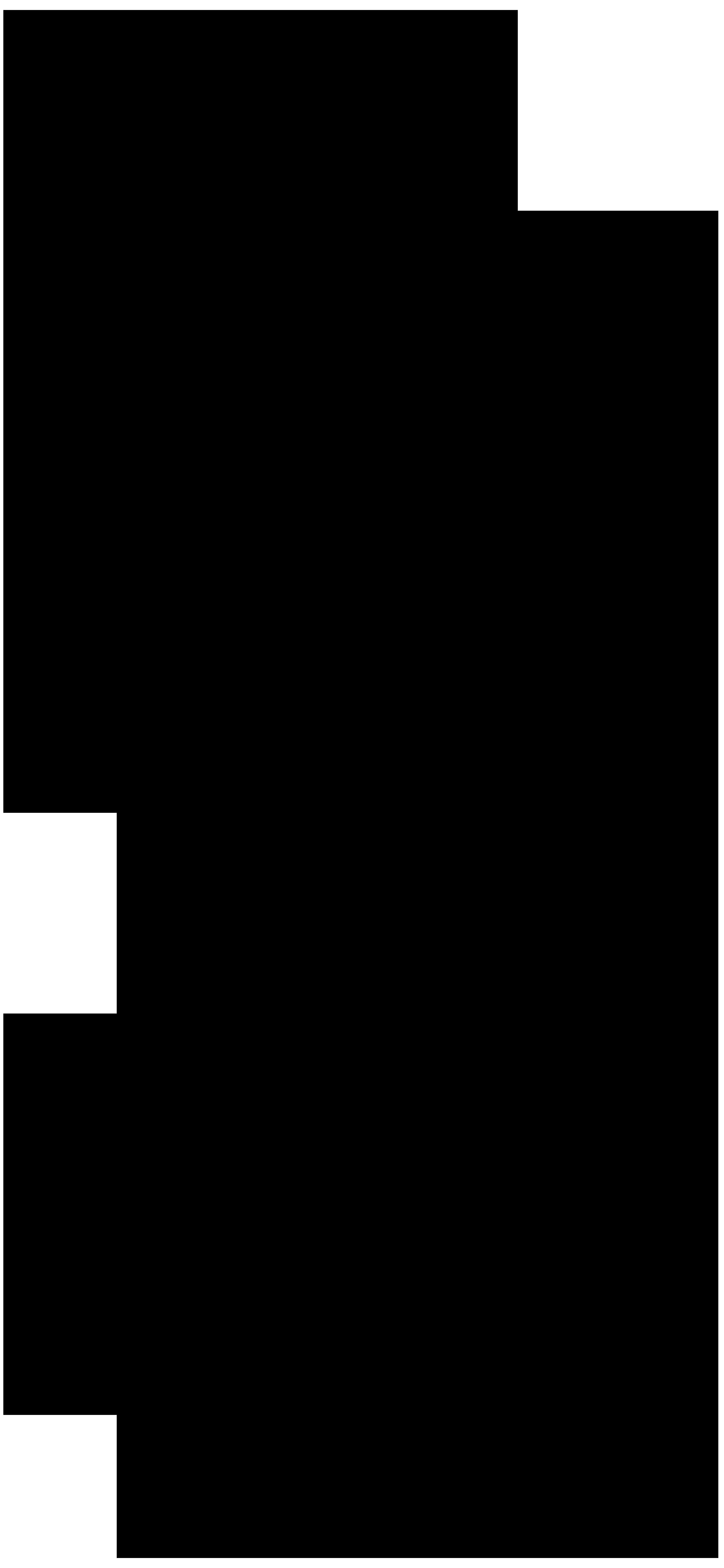3697x8000 Bear Silhouette Png Clip Art Imageu200b Gallery Yopriceville