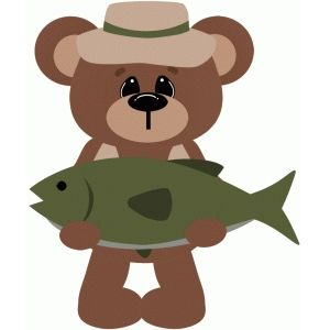 300x300 166 Best Clip Art (Teddy Bears 1) Images On Teddy Bear