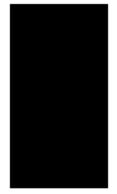 472x779 Victorian Silhouette Clipart