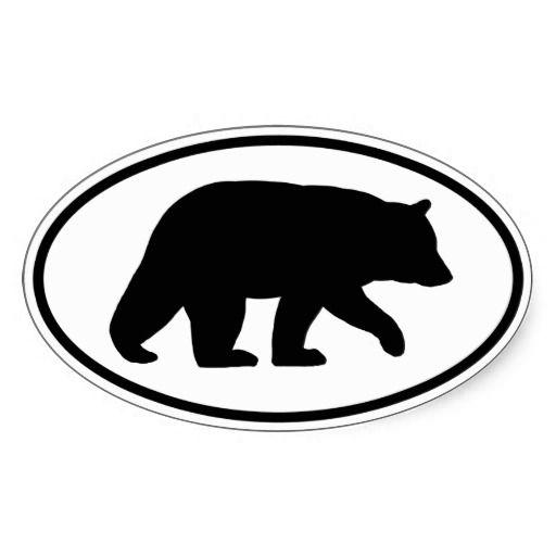 512x512 19 Best Art Images On Bears, Tattoo Ideas And Tattoo