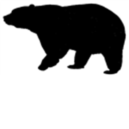 420x420 Top 86 Bear Clipart