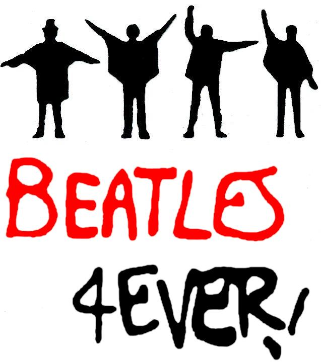 637x722 Entrevista Beatles 4ever