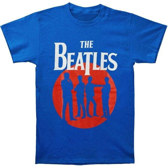 679x679 The Beatles Baby, Kids Amp Adult T Shirts