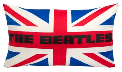 400x235 Beatles Fab Four Store Exclusively Beatles Only Official Merchandise