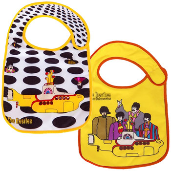 350x350 Beatles Merchandise Store