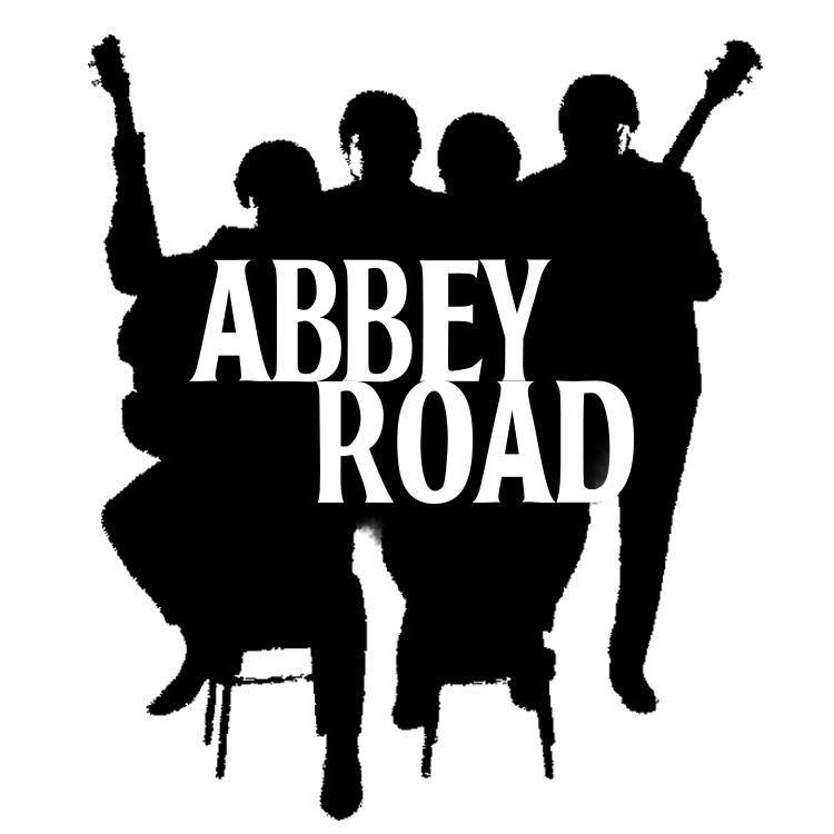 750x750 Conciertos De Abbey Road