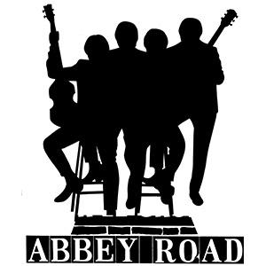 300x300 Entradas Abbey Road