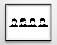 236x187 Images For Gt Beatles Silhouette Abbey Road