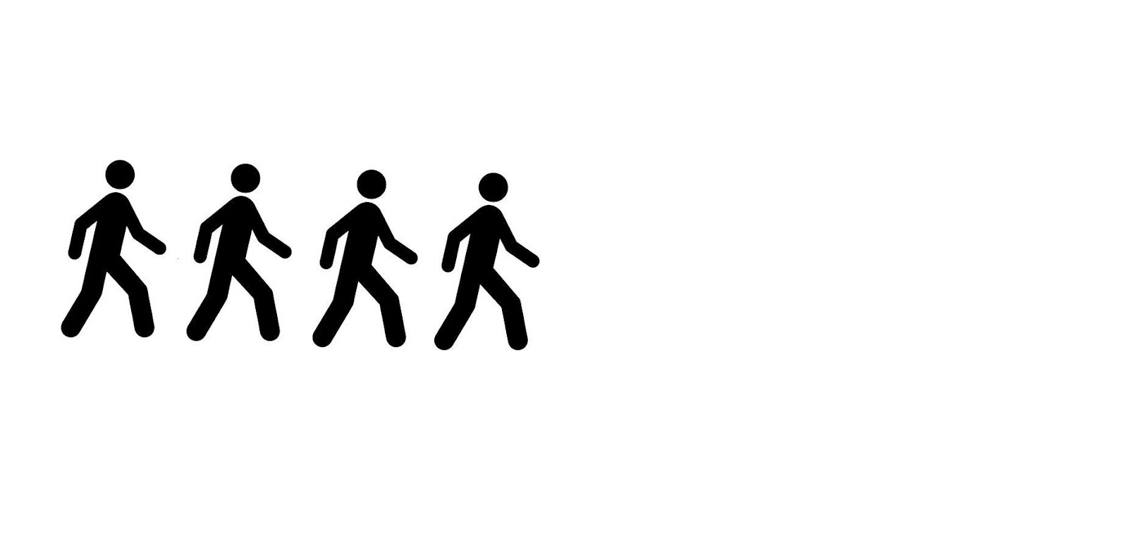 1600x791 The Abbey Road Project Stick Figure