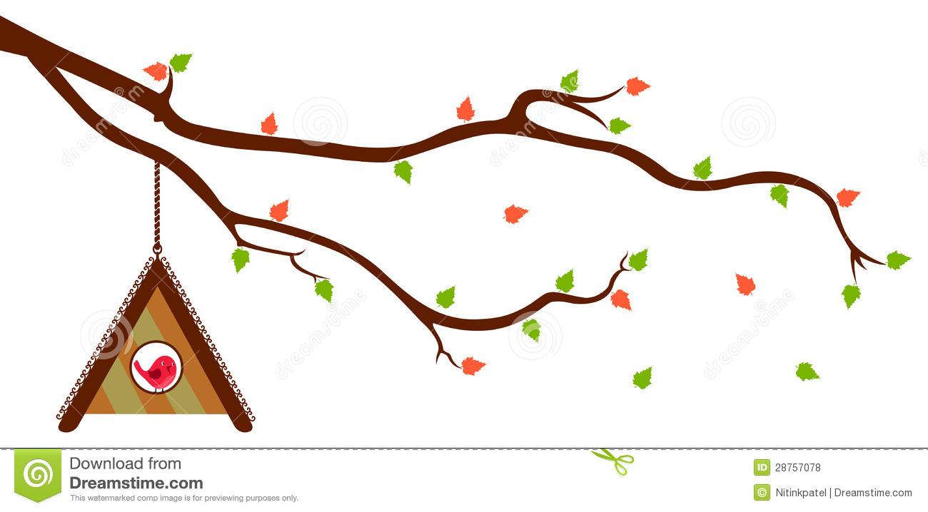1300x718 Clip Art Tree Limb Clip Art