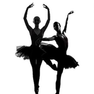 300x300 Dancemn News