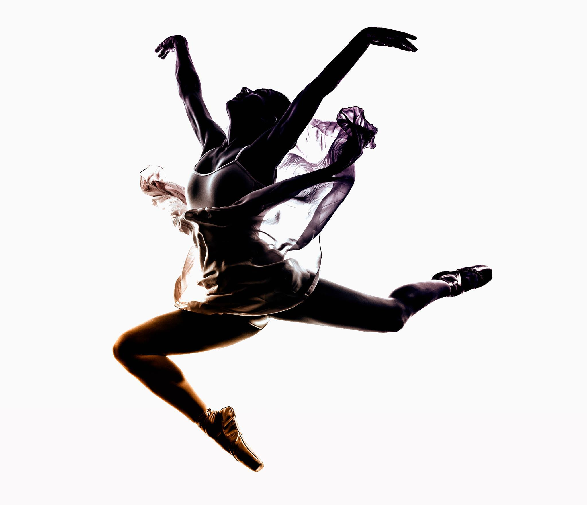 2048x1762 First Ever Chicago Teen Dance Festival Tonight! Art Intercepts