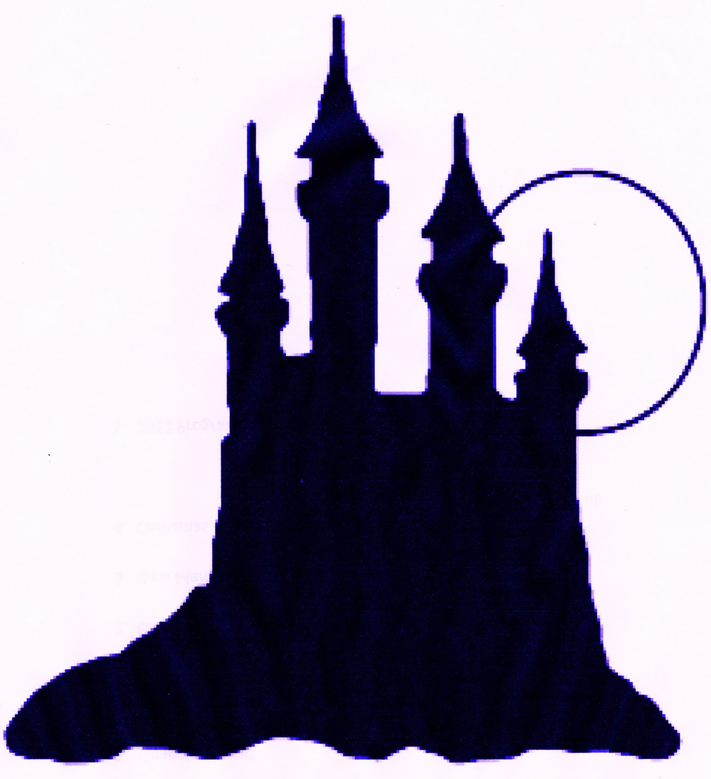 beauty and the beast silhouette clip art at getdrawings com free