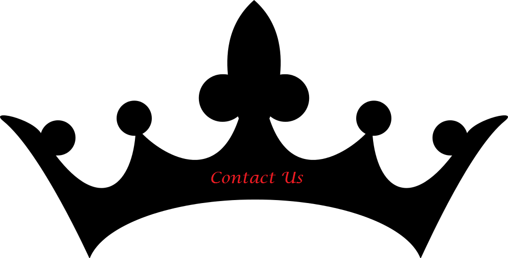 1024x521 Contact Us Florida Strawberry Festival Queens Pageant