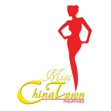 366x366 Introducing The 16 Beauties Competing In Miss Chinatown
