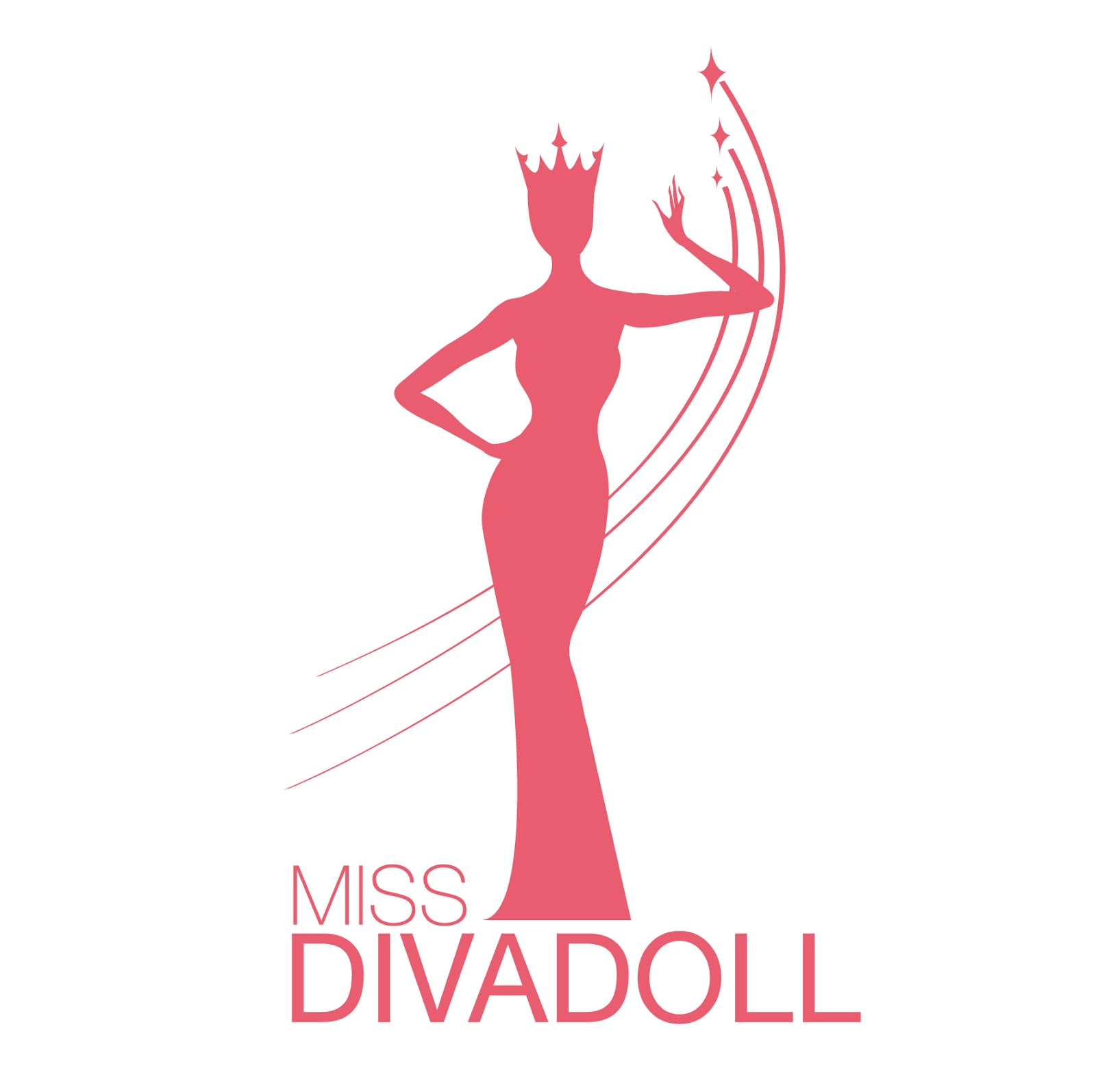 1600x1594 Miss Diva Doll Beauty Pageant ~ Miss Diva Doll