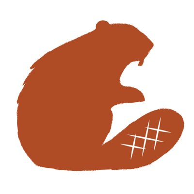 400x400 Beaver's (@beavershouston) Twitter