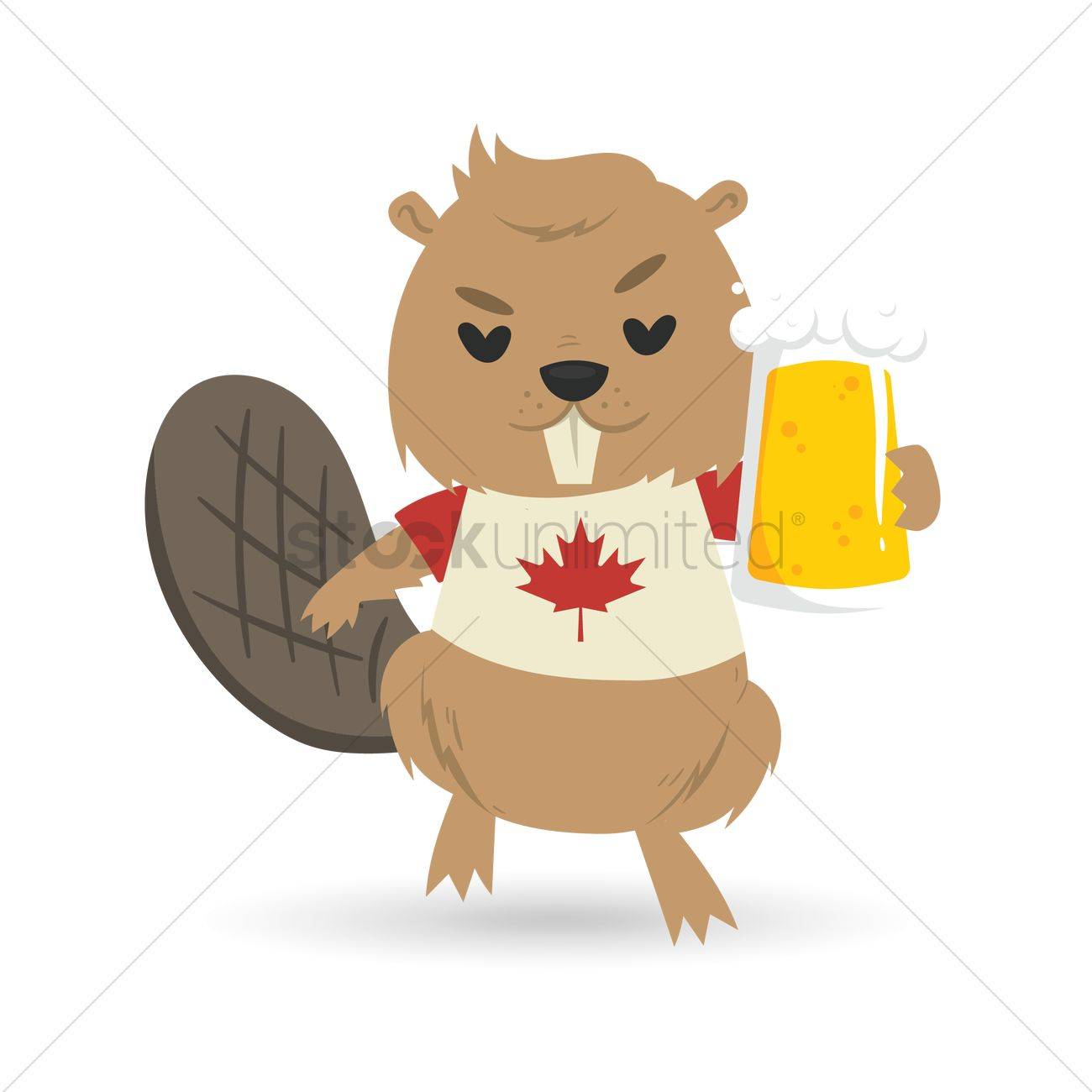 beaver silhouette clip art at getdrawings com free for personal rh getdrawings com clipart beaver head clip art beverages