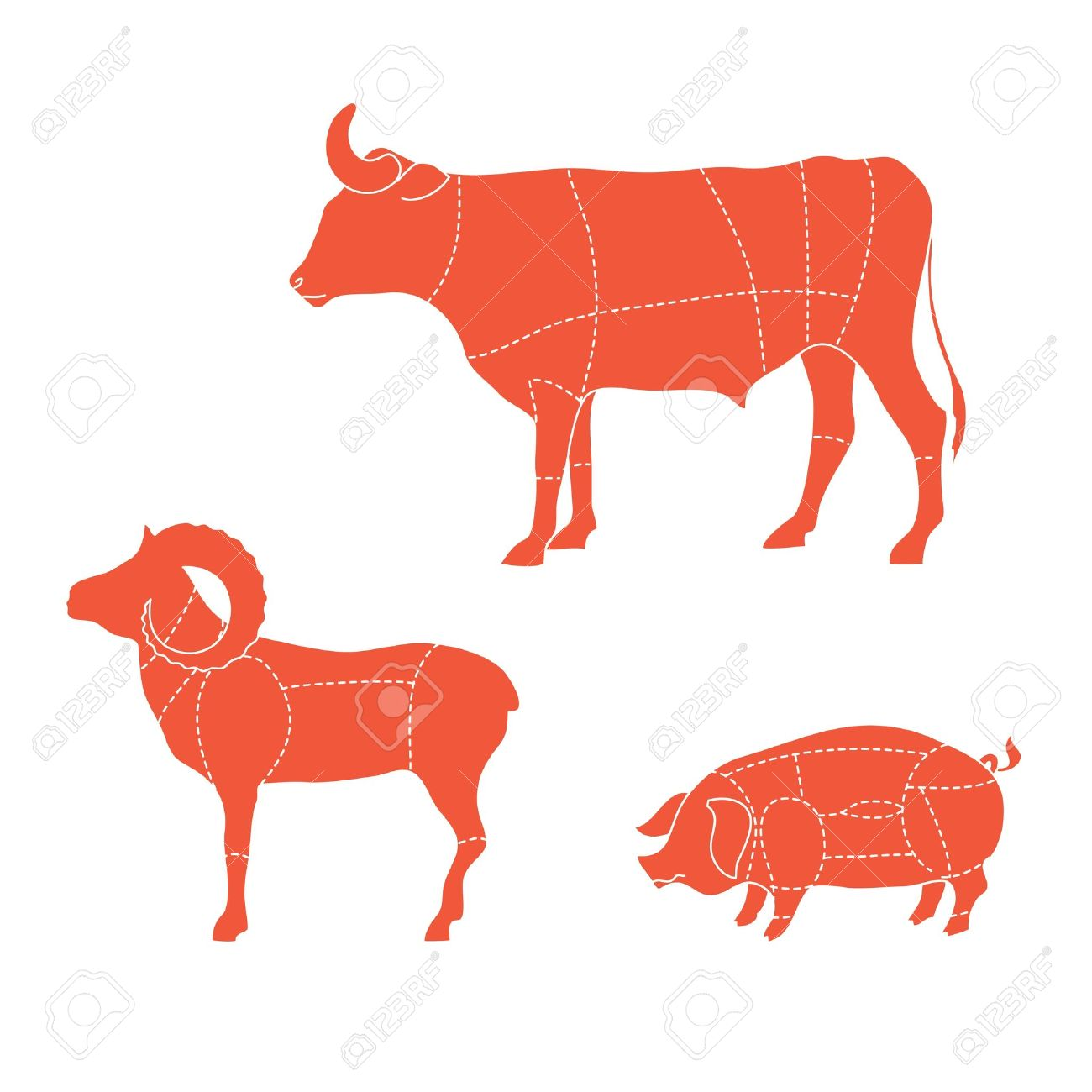 1300x1300 Cow Clipart, Suggestions For Cow Clipart, Download Cow Clipart
