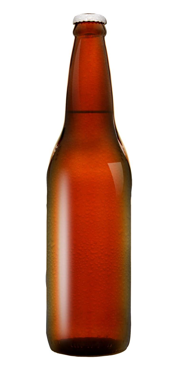 749x1600 Clipart Beer Bottles