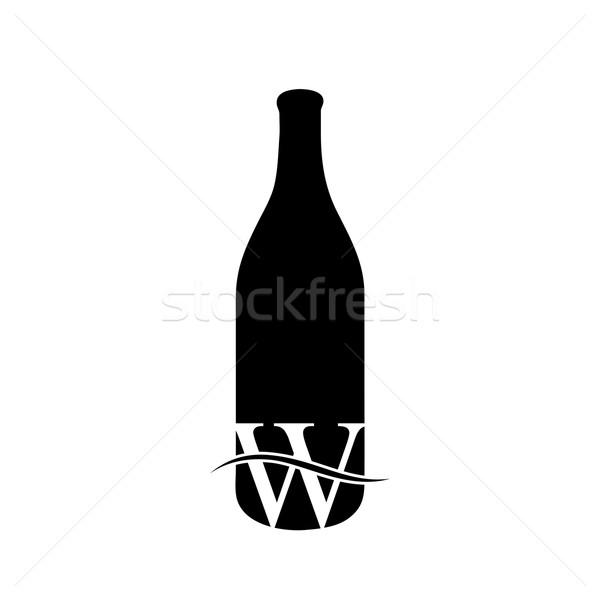 600x600 Whisky Stock Vectors, Illustrations And Cliparts Stockfresh
