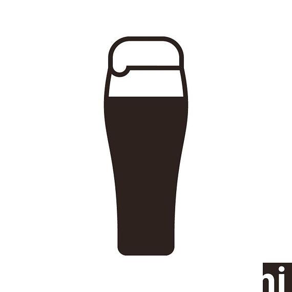 570x570 Beer Svg Beer Mug Svg Beer Bottle Svg Beer Clipart