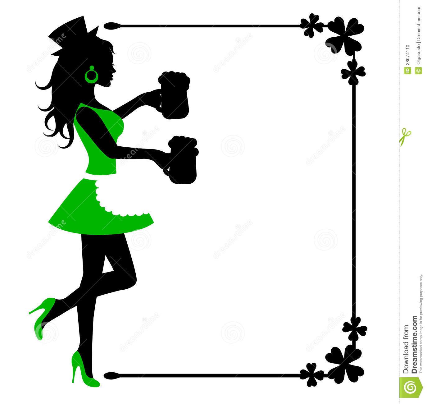 1375x1300 Beer Mug Silhouette Clipart