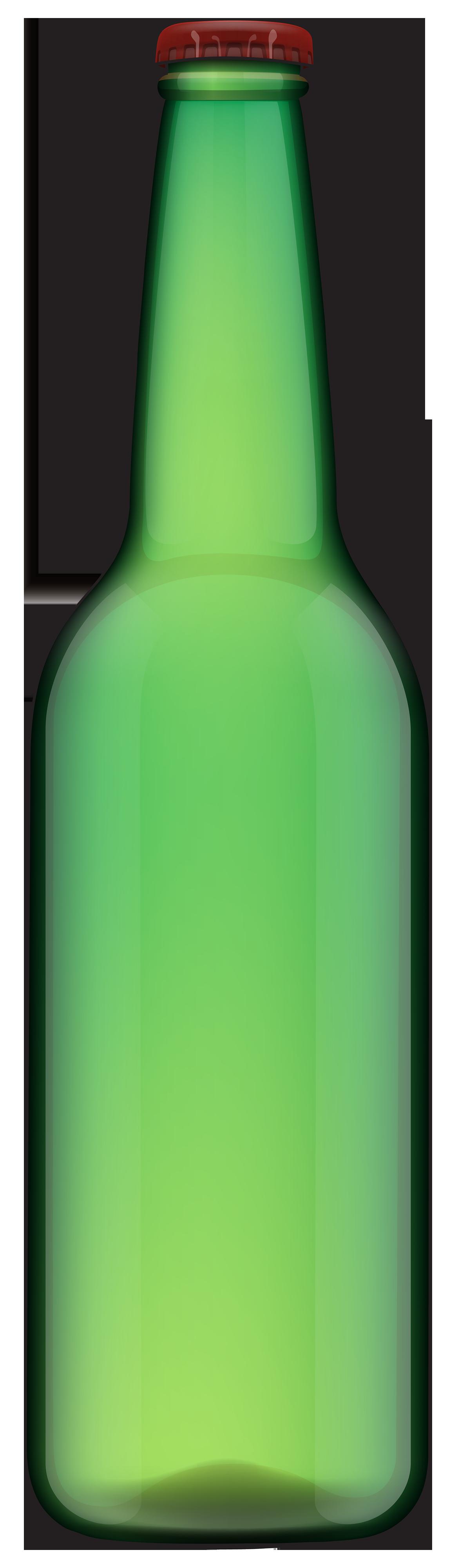 1169x4000 Beer Bottle Clip Art Clipartlook