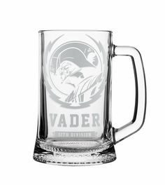 236x264 Any Dota 2 Hero Silhouette Could Be On This Beer Glass 500ml