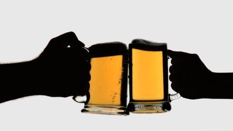 480x270 Beer Beer Jug Hand Hd Stock Video Footage Collection