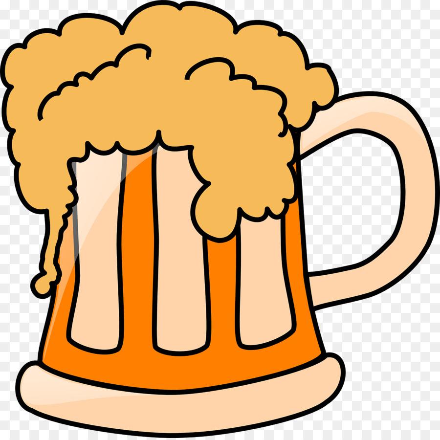 900x900 Beer Boot Clipart