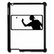 190x190 Shop Beer Pong Cases Online Spreadshirt