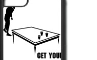 190x118 Beer Pong Cases Spreadshirt