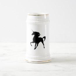 260x260 Tale Beer Steins Zazzle