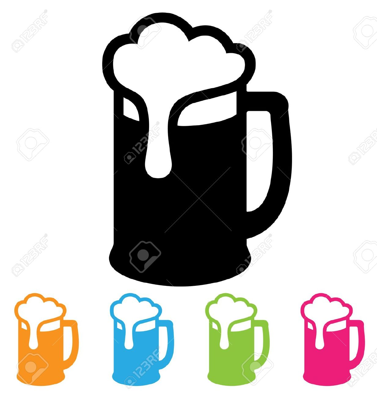 beer vector silhouette at getdrawings com free for personal use rh getdrawings com beer vector mechanics for engineers 11th pdf beer vector mechanics