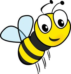 236x246 Image Result For Cute Bee Silhouette Bee Party