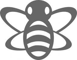 255x198 Pin By On Suprize Bee Clipart, Bees