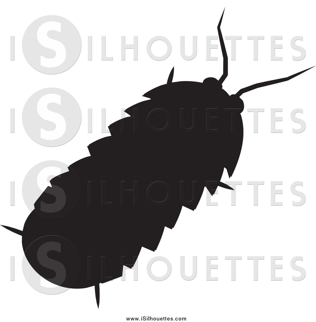 1024x1044 Bug Clipart Silhouette Many Interesting Cliparts