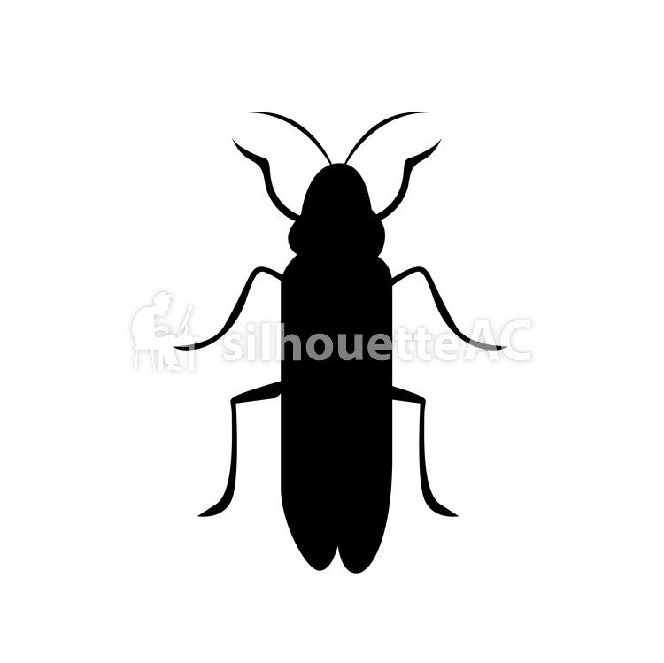 750x749 Free Silhouettes Up, An Illustration