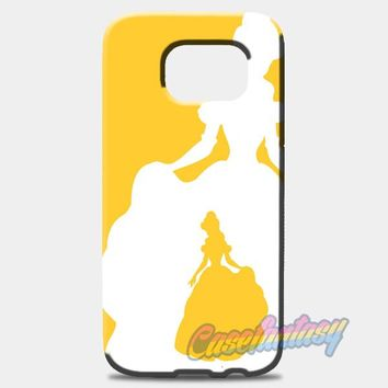 354x354 Best Belle Silhouette Products On Wanelo