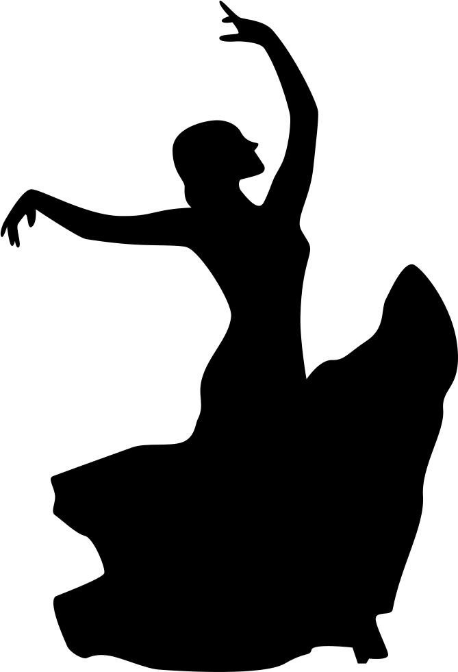 669x981 Resultado De Imagem Para Belly Dance Clip Art Artes