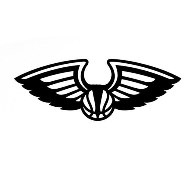 Bentley Silhouette