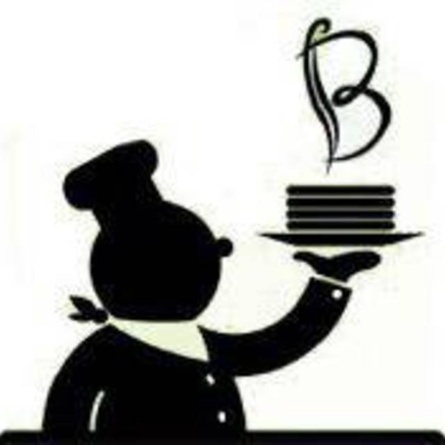 640x640 Bentley's Pancake House, Bloomingdale, Il