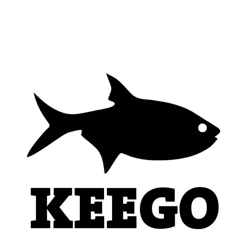 800x800 Keego Silhouette Hoodie Apparel Shop 1st Great Bentley