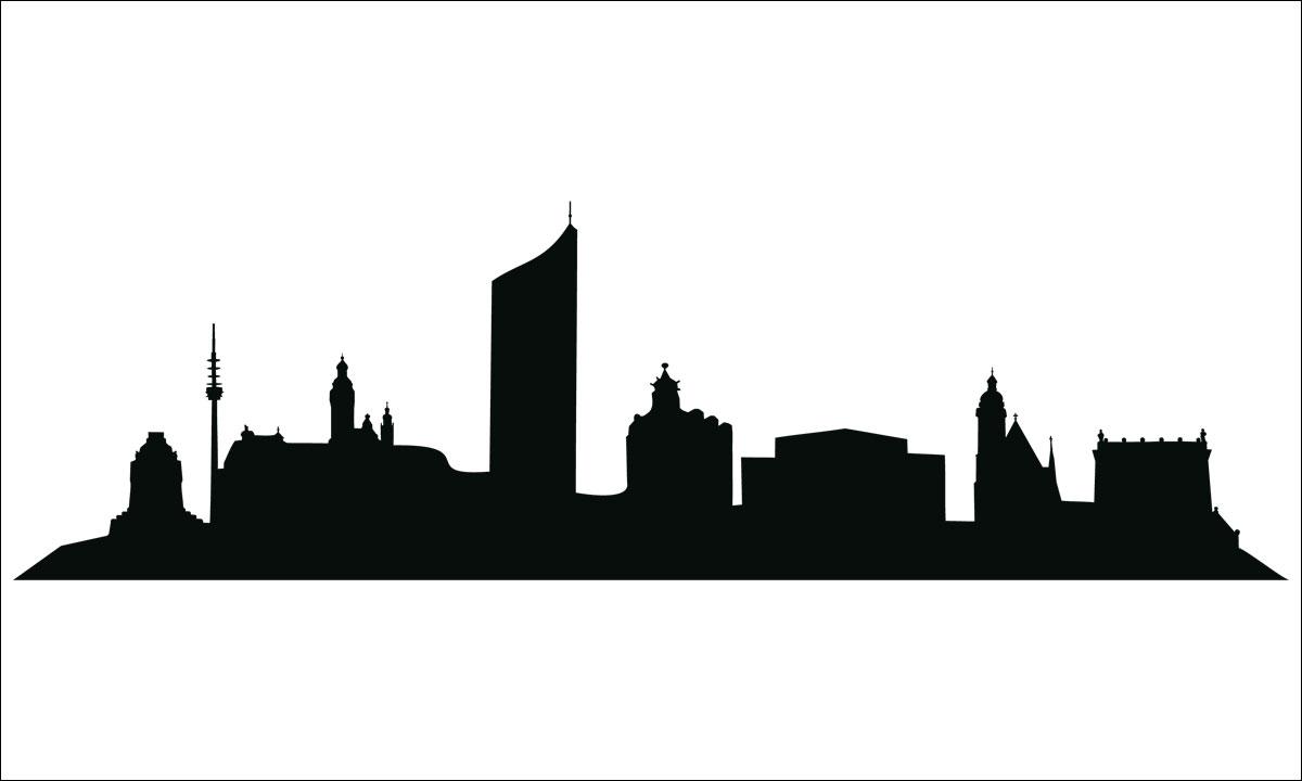 1200x720 Leipziger Skyline
