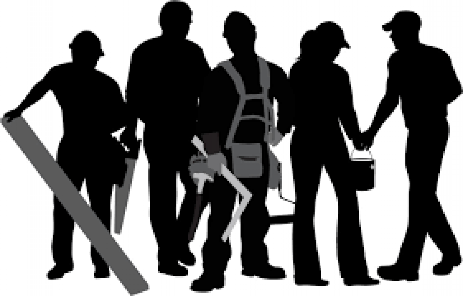 1500x960 Program Supplies Local Builders With Skilled Employees!