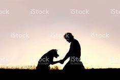 236x157 Health Run Best Friends Happy Nature Beautiful People Doggy Dog