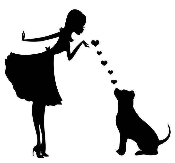 720x672 1940017 229665480566120 321124195 N.jpg Sheltie Love
