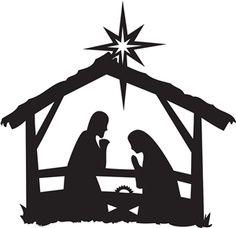 236x228 New Hope Baptist Church