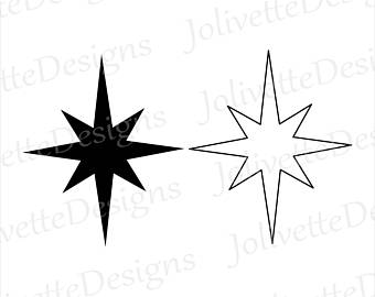 bethlehem silhouette clip art at getdrawings com free for personal rh getdrawings com star of bethlehem clipart black and white star of bethlehem clipart free